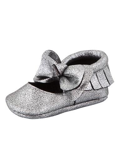 Moots Moots Sindrella Füme Kuğu Ayakkabı Füme